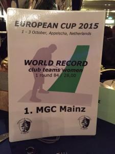 Aktuelles_20151003_EC_Appelscha_WorldRecord
