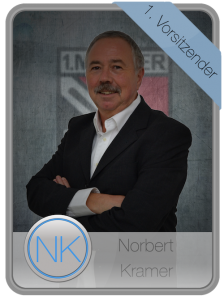 vorstandscard-norbert